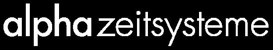 logo2019_cut2